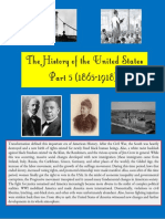 The History of the United States Part 5