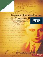 tese sobre Braudel.pdf