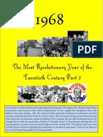 1968 Part 2