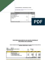 gastos-generales REAL.xls
