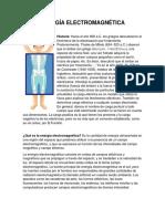 TIPOS DE ENERGIA DE 19 A 22.docx
