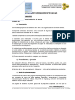 Especif Tecnicas Vivienda Charazani 20135e78e0e9