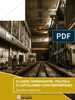 Danilo-Classes-Dominantes.pdf