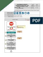 material-procedimiento-operativo-cargadores-frontales-operadores-carguio-llenado-neblina-lluvia-etapas-trabajo-riesgos.pdf