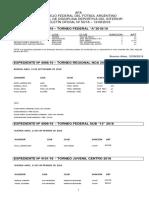 BOLETIN Nº 50 - 18.pdf