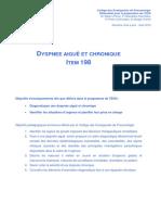 Polycop College Enseign Pneumo.pdf