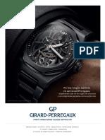2018-09-01 Expansion.pdf