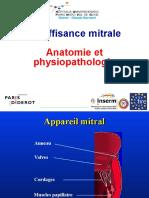 nice-part-1-anatomie-et-physiologie.pdf