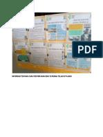 8.2.3.6 BUKTI PEMBERIAN INFORMASI PENYIMPANAN OBAT DI RUMAH.docx