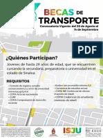 transportev2.pdf