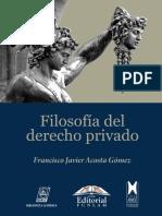 160_Filosofia_del_derecho_privado (1).pdf