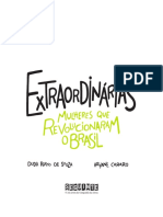 extraordinarias - Madalena Caramuru.pdf