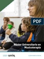 M_O_Musicoterapia-esp.pdf