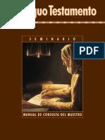 antiguo-testamento-manual-de-consulta-del-maestro.pdf
