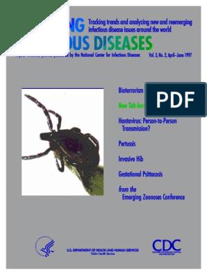 d6504d9e5 vol3no2   Biological Warfare   Preventive Healthcare