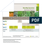 UK-Crop-Programmes-Winter-Wheat_tcm430-134983.pdf