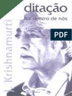 meditac3a7c3a3o-a-luz-dentro-de-nc3b3s-j-krishnamurti.pdf