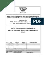 ProtocoloEvalySelecAditivosv1(2017-12-31).pdf