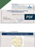 Presentación suelos del chaco EDUARDO BITTAR.pdf