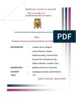 PRODUC FINANC TRABAJO Nª 1.docx