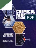 Chemical Muscle Enhancement - Author L. Rea.pdf