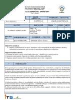 INFORME DE BOBINADO DE MOTOR.docx