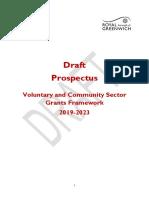 Draft_Prospectus_VCS_Grants_2019_2023.pdf