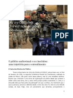 Público audiovisual e cineclubes.docx