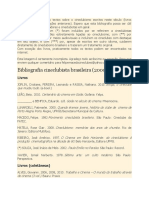 Bibliografia brasileira sobre cineclubes 2000-2017.docx