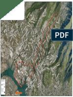 Nuuanu Reservoir #1 Evacuation Area Map.jpg