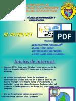 INTERNET-TIC.ppt