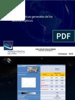 caracteristicas de imagenes_CONIDA.pptx