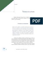 Técnicas de Leitura II.pdf