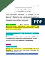 1.4. Propiedades de La Roca-yacimiento