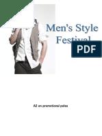 Menswear Event09