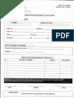 formulario-reactivacion.pdf