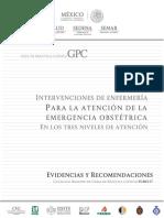 1.- GPCE-EMERG. OBST.pdf