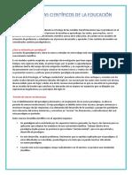 LOS-PARADIGMAS-CIENTÍFICOS-DE-LA-EDUCACIÓN-3.docx