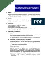 informe_protocolo_monitoreo.pdf
