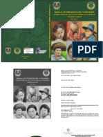 edoc.site_manual-de-organizacion-y-funciones-felcv.pdf
