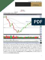 InfoTrade - 16-08.pdf