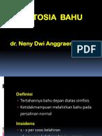 Distosia_Bahu.ppt