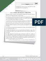 6º LENGUA - COMPRENSIÓN ORAL - 1.pdf