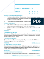 Structural Analysis-II.pdf