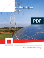 systemes-electriques-intelligents-7651.pdf