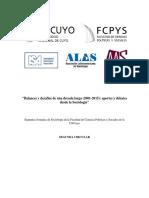 jornadas-socio.pdf