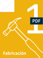 manual 1 pdf 565 mb (1).pdf