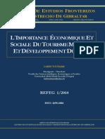 Dialnet-LImportanceEconomiqueESocialesDuTourismeMondialEtD-4830593 (2).pdf