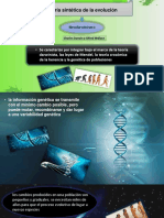 1-la moderna teoria evolutiva.pptx