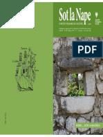 2018 strutture fossili nel paesaggio.pdf